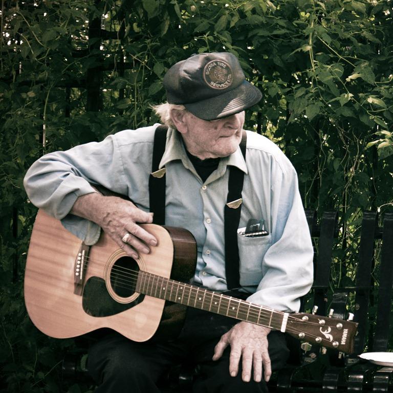 Old Man Guitar : gig rider the white words ~ Hamham.info Haus und Dekorationen